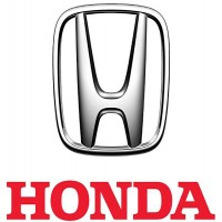 jasa website https://dealer-honda.top
