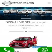jasa website https://nissan-serang-banten.id