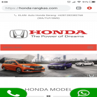 jasa website Https://honda-rangkas.com