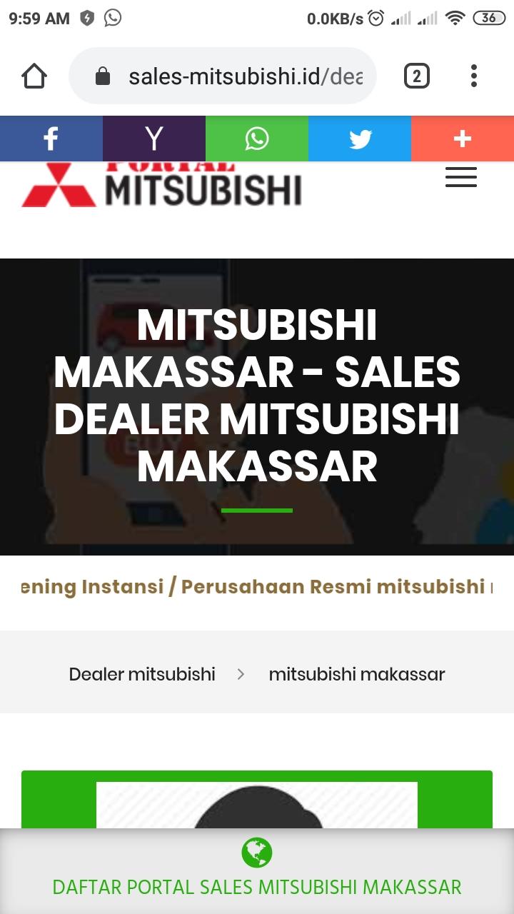 https://sales-mitsubishi.id