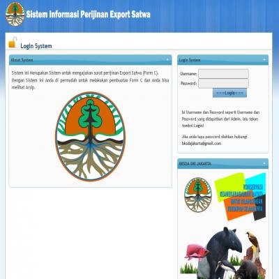 jasa website WWW.FORMC.BKSDADKI.COMx