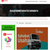 jasa website https://sales-honda.id