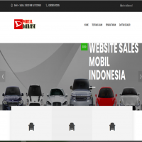 jasa website https://daihatsudemak.id