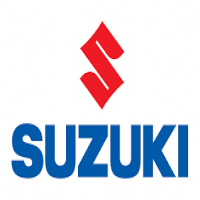 jasa website https://dealer-suzuki.top