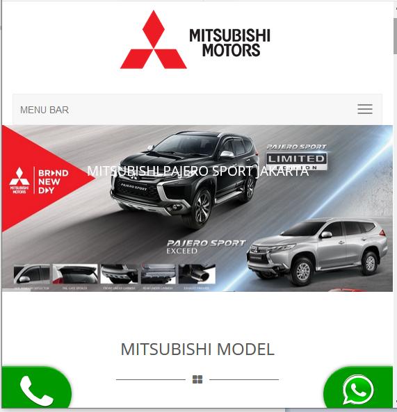 https://dealer-mitsubishijakarta.id