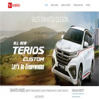 jasa website https://toyota-cilegon-serang.id