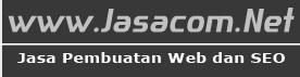 Jasacom.Net